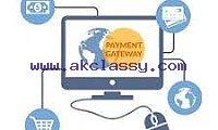 High Risk Merchant Account & Payment Gateway - eMerchantPro
