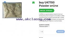 Buy_U47700_Powder_online_at_httprefindchem.com_grid.png
