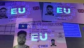 PASSPORTS,DL/ID,CITIZENSHIP ,COUNTERFEIT BILLS