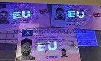 PASSPORTS,DL/ID,CITIZENSHIP ,COUNTERFEIT BILLS
