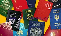 APPLY FOR  PASSPORTS,DL/ID,CITIZENSHIP ,COUNTERFEIT BILLS  ( corinta001brien@gmail.com