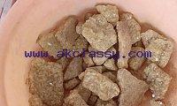 Buy 2fdck Etizolam Efedrine HCl, Meth, Lsd, Mdma, MDPV, Ketamine hcl,5-Meo-Dalt,25i-nbome