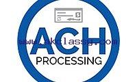 ACH Payment Processing|Global Merchant Account|Emerchantpro.com
