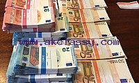 SUPER UNDETECTABLE COUNTERFEIT EURO FOR SALE WHATSAPP +212600451731