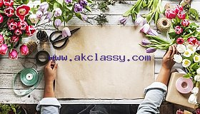 Top 10 Best Florist in Jaipur