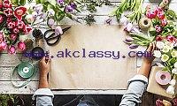 Top 10 Best Florist in Jaipur