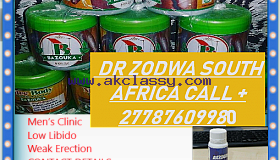 Mens Clinic International +27787609980 Johannesburg, South Africa