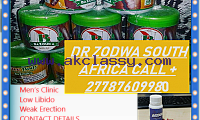 Mens Clinic International +27787609980 Johannesburg, South Africa