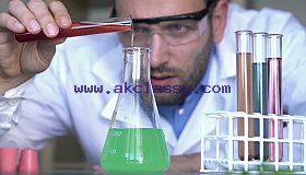 World_Premium_Chemical_Lab._grid.jpg