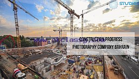 Construction_Progress_Photography_Company_Bahrain_grid.jpg