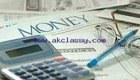 BUSINESS/PERSONAL LOAN OFFER - APPLY URGENT LOAN