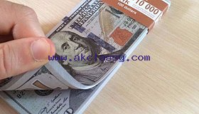 I am certified and a registered loan lender i give out loan of all kinds in a very fast and easy way, Home Loan,