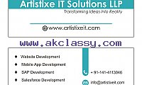 SAP Development