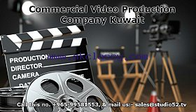Commercial_Video_Production_Company_Kuwait_grid.jpg
