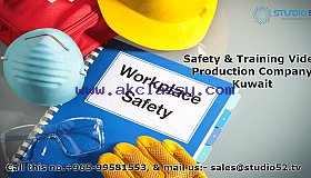 Top_Safety_and_Training_Video_Production_Company_Kuwait_grid.jpg