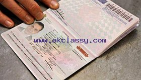 Buy registered passport,driver's license,identification,visa (Whatsapp +1612-470-3458)