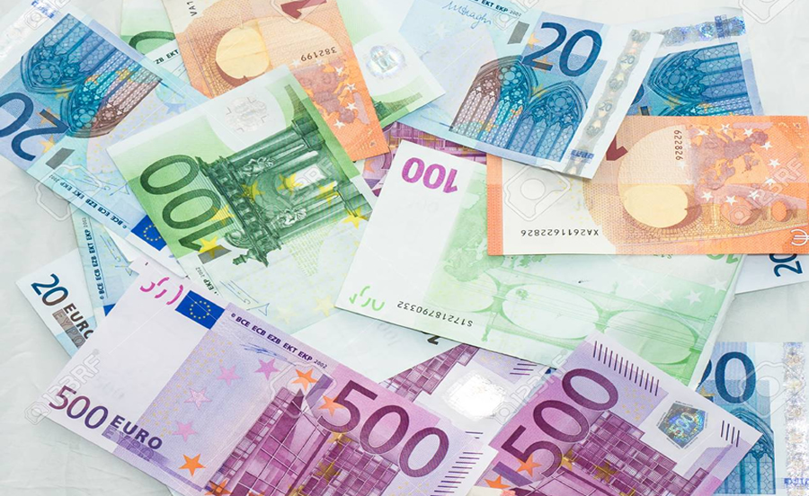 BUY HIGH QUALITY COUNTERFEIT CURRENCIES MONEY AT (WHATSAPP +16124703458)