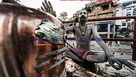 Black_Magic_Specialist_Aghori_Baba_Ji_91-7508576634_grid.jpg