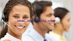 $$ Telemarketers $$ Work From Home Get Paid Weekly!