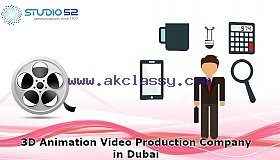 3D_Animation_Video_Production_Company_in_Dubai_grid.jpg