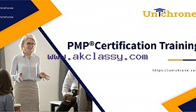 PMP Certification Training in Dammam, Saudi Arabia