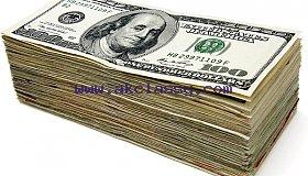 money_grid.jpg