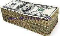 3% loan offer
