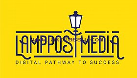 Lamppost_Media_-_Digital_Markeing_Agency_in_Bangalore_grid.jpg