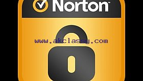 norton.com/setup - Enter Norton Activation Key & Setup Norton