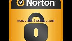 norton_grid.jpg