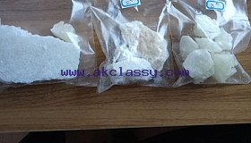 Buy heroin powder online