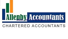 Media Accountants in London - Allenby Accountants