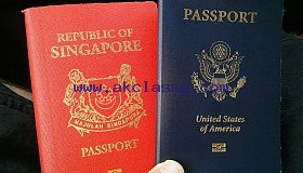 BUY PASSPORTS,(www.universaldocuments.net)ID CARDS,DRIVING LICENSE whatsapp:+1(602)730-2457