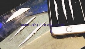 Buy Pure Cocaine Powder Online Today – Legit Cocaine Supplier