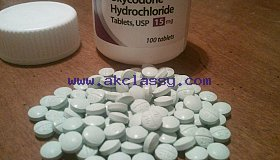Reliable vendor buy ketamine,MDMA,LSD,COKE adderal xanax and more at afordable price