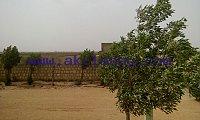 FAIRY VALLEY FARM HOUSES PLOTS ON INSTALLMENTS AT MEHDIA CITY