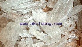 Buy Pure Crystal Meth Online