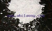 Buy MDPV (Methylenedioxypyrovale Online