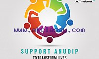 How Anudip Can Help Address Your CSR Goals