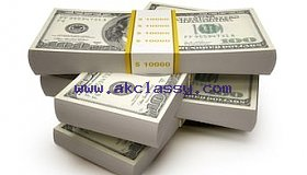 Cash Loan,SBLC/BG/MT760,Project Financing,SBLC Monetization.