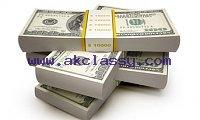 Cash Loan,SBLC/BG/MT760,Project Financing,SBLC Monetization.