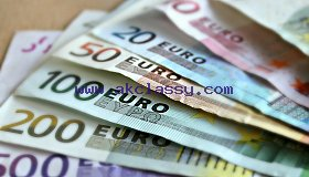 HIGH QUALITY COUNTERFEIT CURRENCIES MONEY EUROS,DOLLARS AND POUNDS.AND DOCUMENTS LIKE PASSPORTS,ID CARDS,GREEN CARDS AND DRIVERS LICENSE.AND S.S.D CHEMICALS.