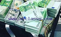 BUY 100% GRADE AAA+ UNDETECTABLE COUNTERFEIT BANK NOTES OF ALL CURRENCIES FOR SALE ONLINE