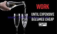 Grow A Second Income With Thw World's #1 Affiliate Income Program