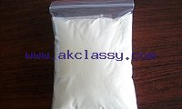 BUY ALPRAZOLAM POWDER,COCAINE,ETIZOLAM POWDER,KETAMINE POWDER,FENTANYL POWDER +18326455670
