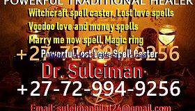 In KAGISO (?]~₀₇₂₉₉₄₉₂₅₆ ___@)Spiritual Healer & Love spell caster in KATLEHONG, DIEPSLOOT