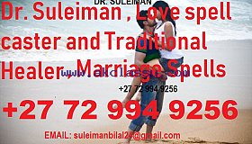 In MOHLAKENG %'【0729949256】 ___?Powerful Voodoo money spell caster in SUNNYSIDE, KAGISO