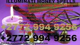 In HEIDELBERG (?]~[+27-72-994-9256] ___?Traditional healer and spell caster in ROODEPOORT, MABOPANE