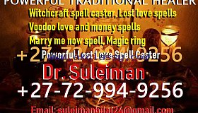 In ATTERIDGEVILLE [(@\___?[+27729949256] ___*Long distance love spell caster KRUGERSDORP, ROODEPOORT