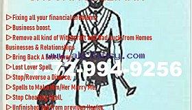 In GA-RANKUWA ~&*+27(0)729949256 ___@)Traditional herbalist healer in ATTERIDGEVILLE, MOHLAKENG